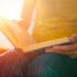 Is de Bijbel een boek van God?
