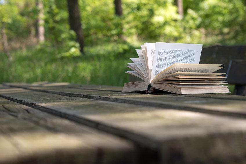 Bijbelboek Mattheüs – hoofdstuk 9 vers 9